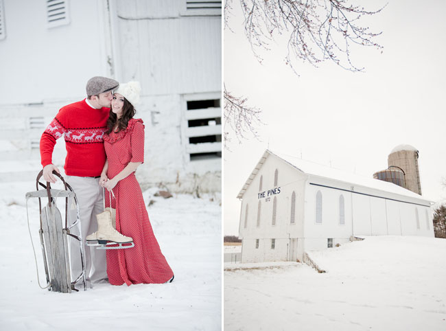 winter-wedding-outdoor-13