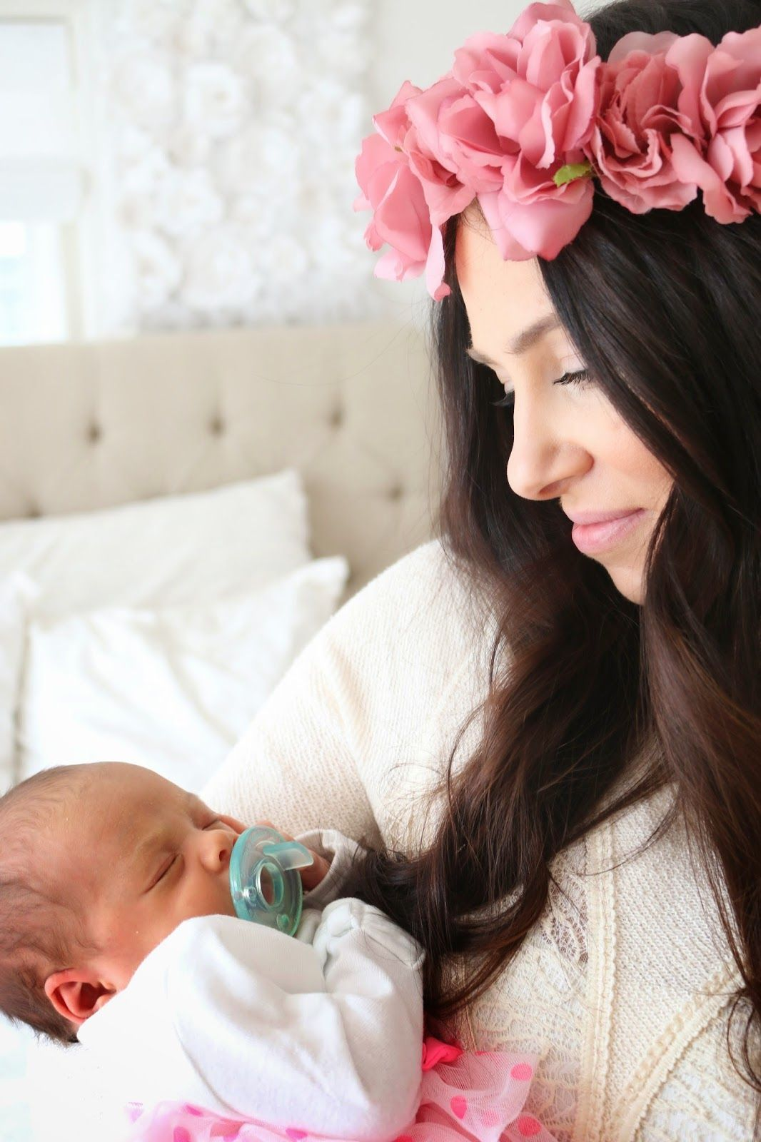 Newborn, In-Home Photo Session, dv3 photography, dv3photo