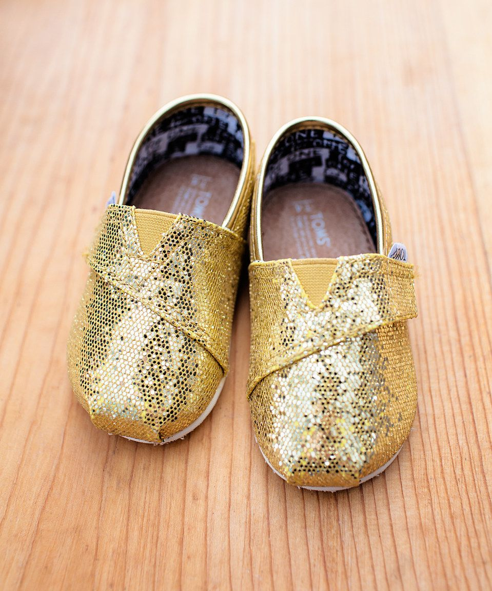 How to upcycle old shoes - GLITTER HIGH HEEL SHOES
