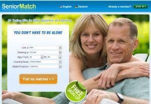 Dating en äldre man för pengar photo 3