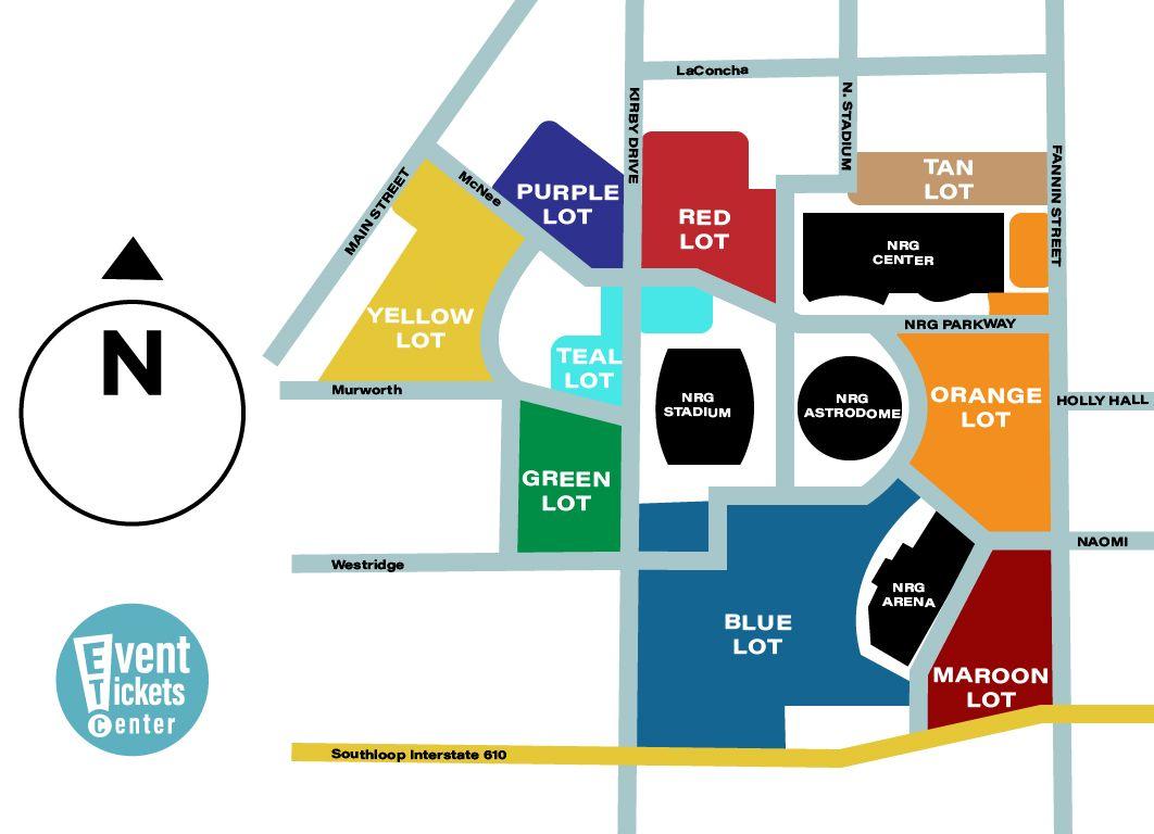 3e687f773789c58cdb12148535bd82ef - Hard Rock Stadium 347 Don Shula Dr Miami Gardens