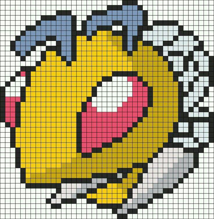 Pin de عبدالرحمن ايمن en minecraft pixel art   Pinterest