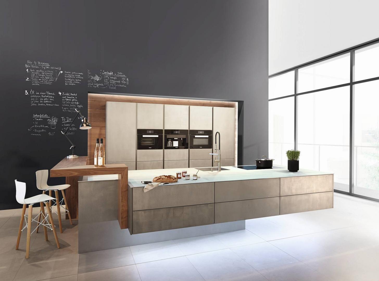 NEWKITCHEN  Zeyko küchen, Küchen design, Moderne küche