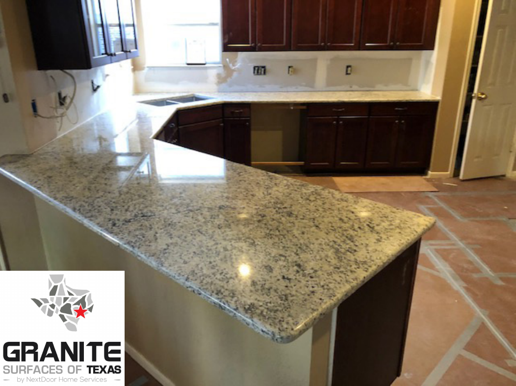 Schedule A Free Estimate Granite Surfaces Of Texas Countertops