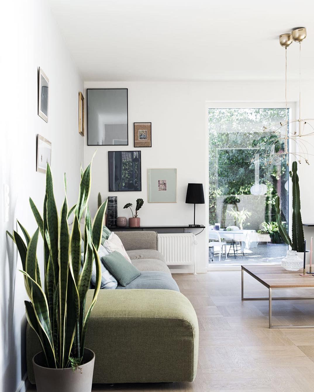 дизайнинтерьера #interiordesign #interior #awesomeinteriors ...