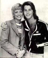 Image result for andy gibb before his death