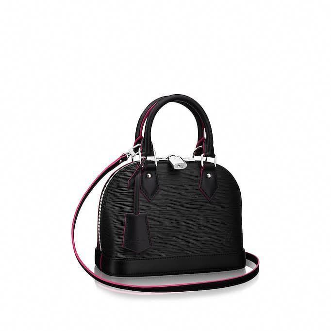 d1c7c28d6400 louis vuitton handbags bowling bag style  Louisvuittonhandbags ...