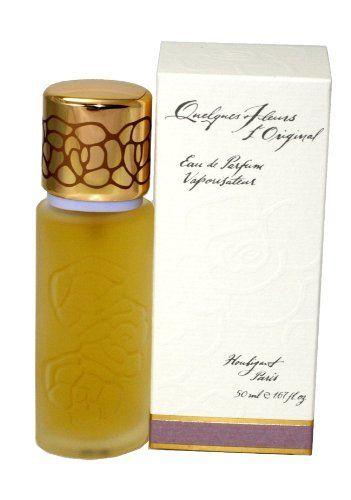 Mary Kay Belara Eau de Parfum for Women | notino.se