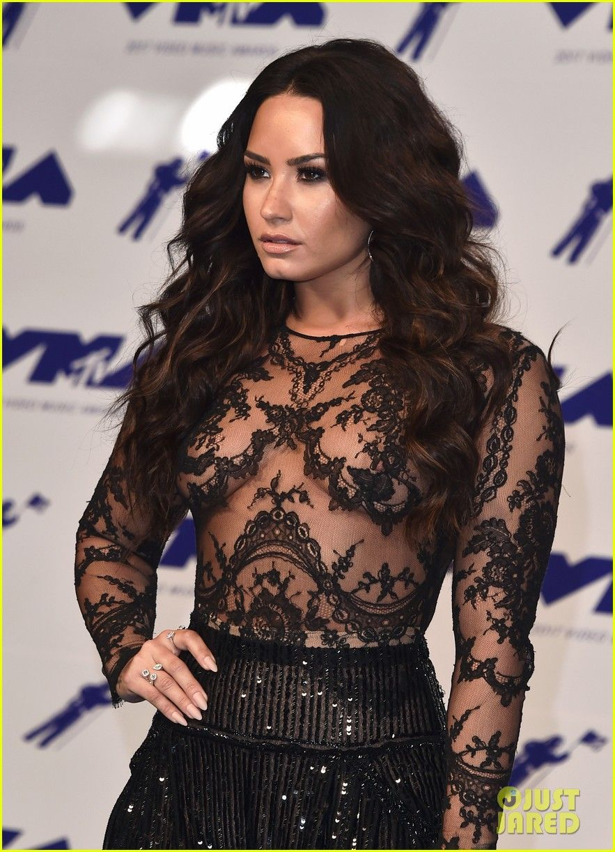 Communication on this topic: Maria fowler nude, demi-lovato-sexy-27-photos-video/