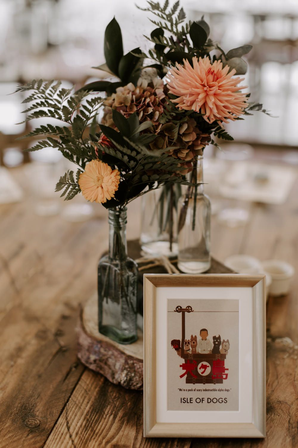 The Dreys Wedding Ethereal Rustic Woodland Ceremony With All The Colours Bridal Bouquet Flowers Wedding Flowers Rustic Woodland Wedding