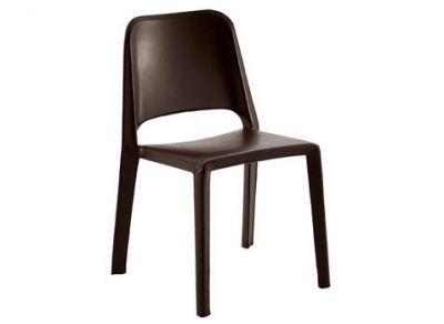 Sedie Zanotta ~ Leather kate chair from zanotta interior kunst