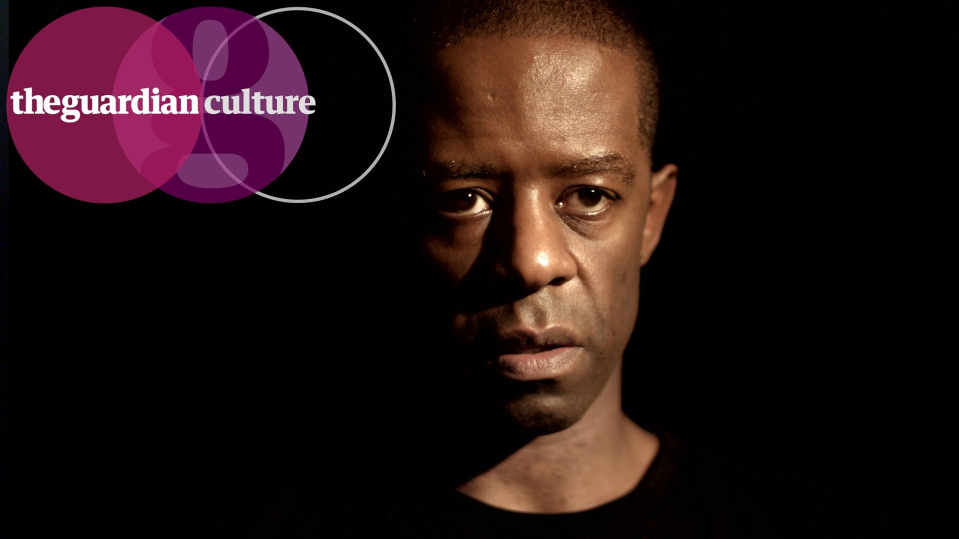 Adrian Lester A Hamlet To Be Or Not Shakespeare Solo Teaching Soliloquy Summary Sparknote Hamlet'