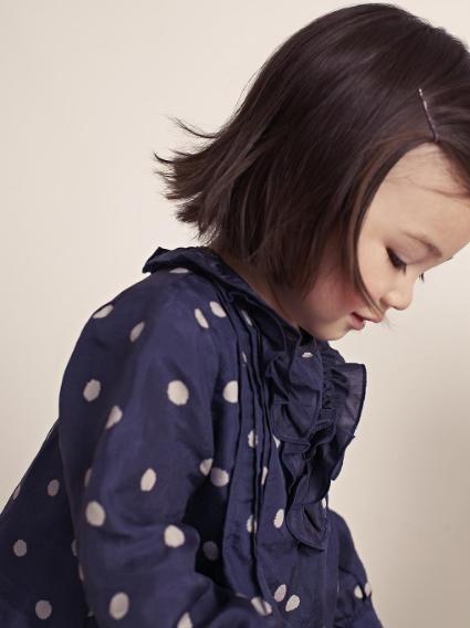 Natural Graduation Girls Pinterest Kids Fashion Zara Kids And