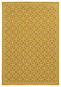 Riviera 4771H  outdoor rugs