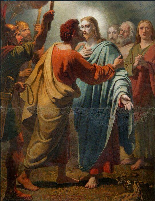 Nikodemas Silvanavičius