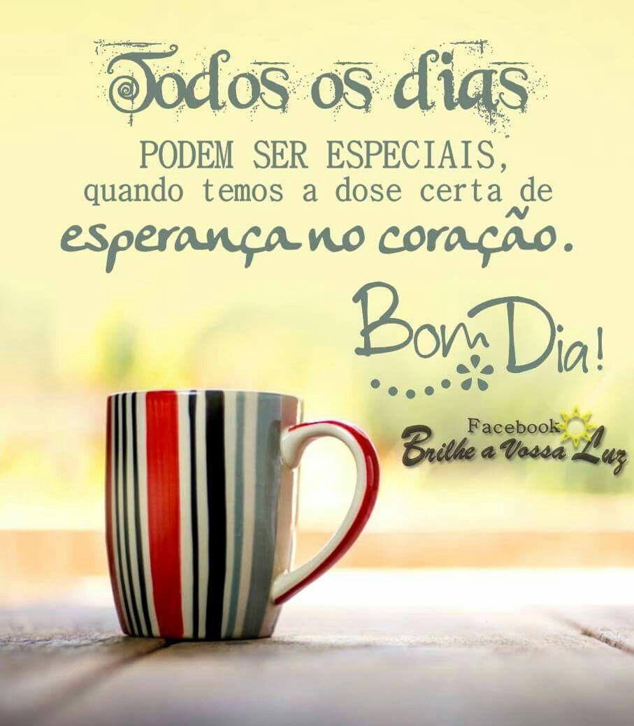 Pin De Cinthia Soares Em Bom Dia!!!