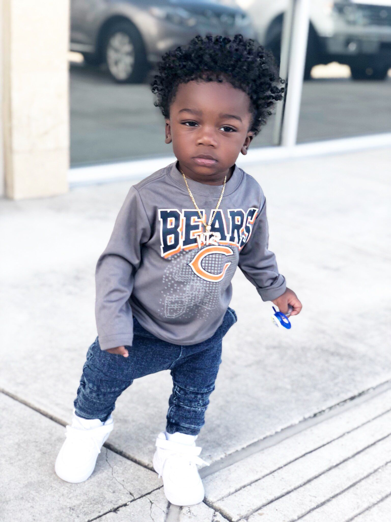 Alaina Wilson On Black Baby Boys Cute Black Babies Baby Boy Swag