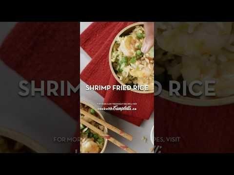 Shrimp Fried Rice - YouTube #shrimpfriedrice Shrimp Fried Rice - YouTube #cauliflowerfriedrice Shrimp Fried Rice - YouTube #shrimpfriedrice Shrimp Fried Rice - YouTube #cauliflowerfriedrice