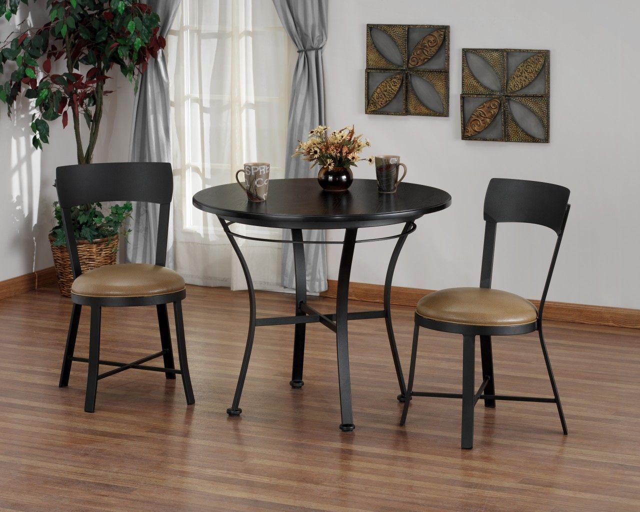 Indoor Bistro Sets For Kitchen Indoor Bistro Table Kitchen Bistro Set Bistro Table