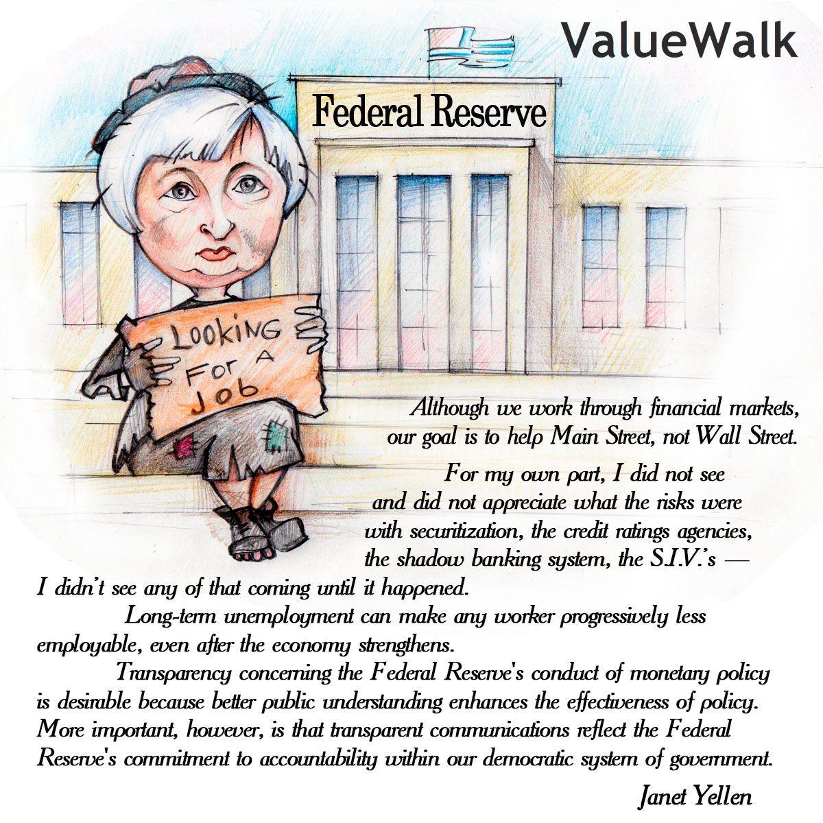 Pin On Valuewalk