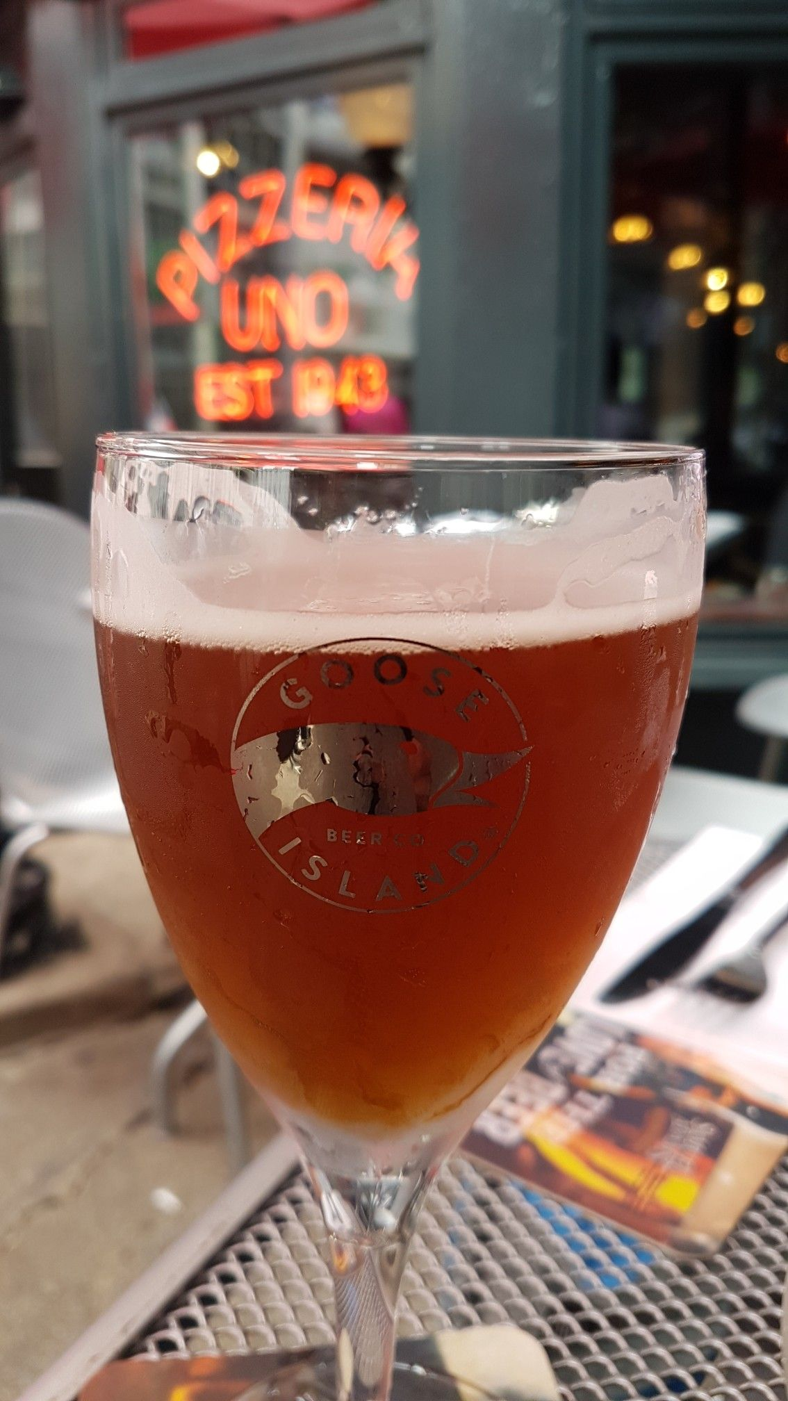 Pin On Idees De Bieres