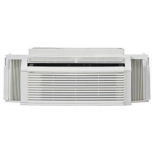 6 000 Btu Room Air Conditioner Energy Star Kenmore 270 Pc Richards Room Air Conditioner Window Unit Air Conditioners Best Window Air Conditioner