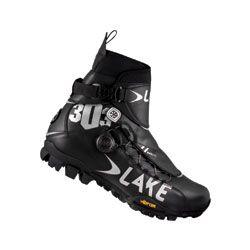 Lake Mxz 303 Winter Cycling Shoes Size 47 Mountain Bike Shoes Cycling Shoes Bike Boots