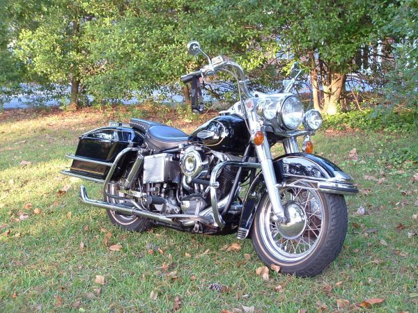 Charleston Craigslist Motorcycles By Owner - Charleston ...