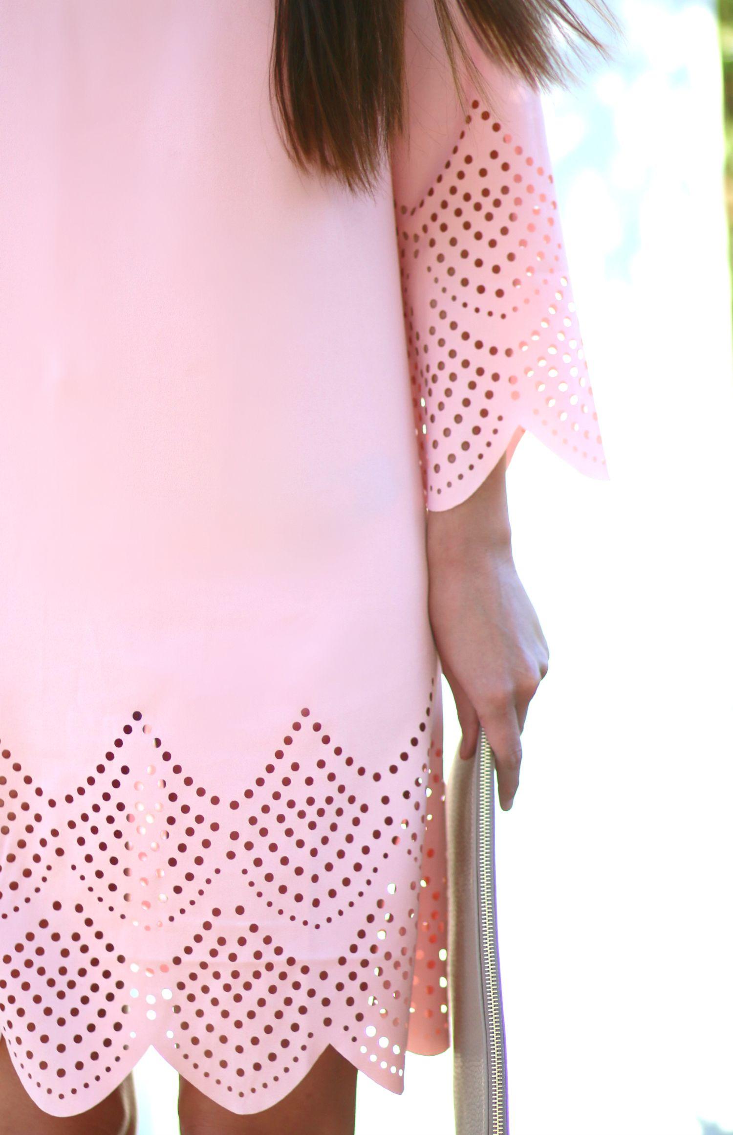 Wedding Guest Dresses for Spring under $50 | Mi estilo, Me gustas y ...