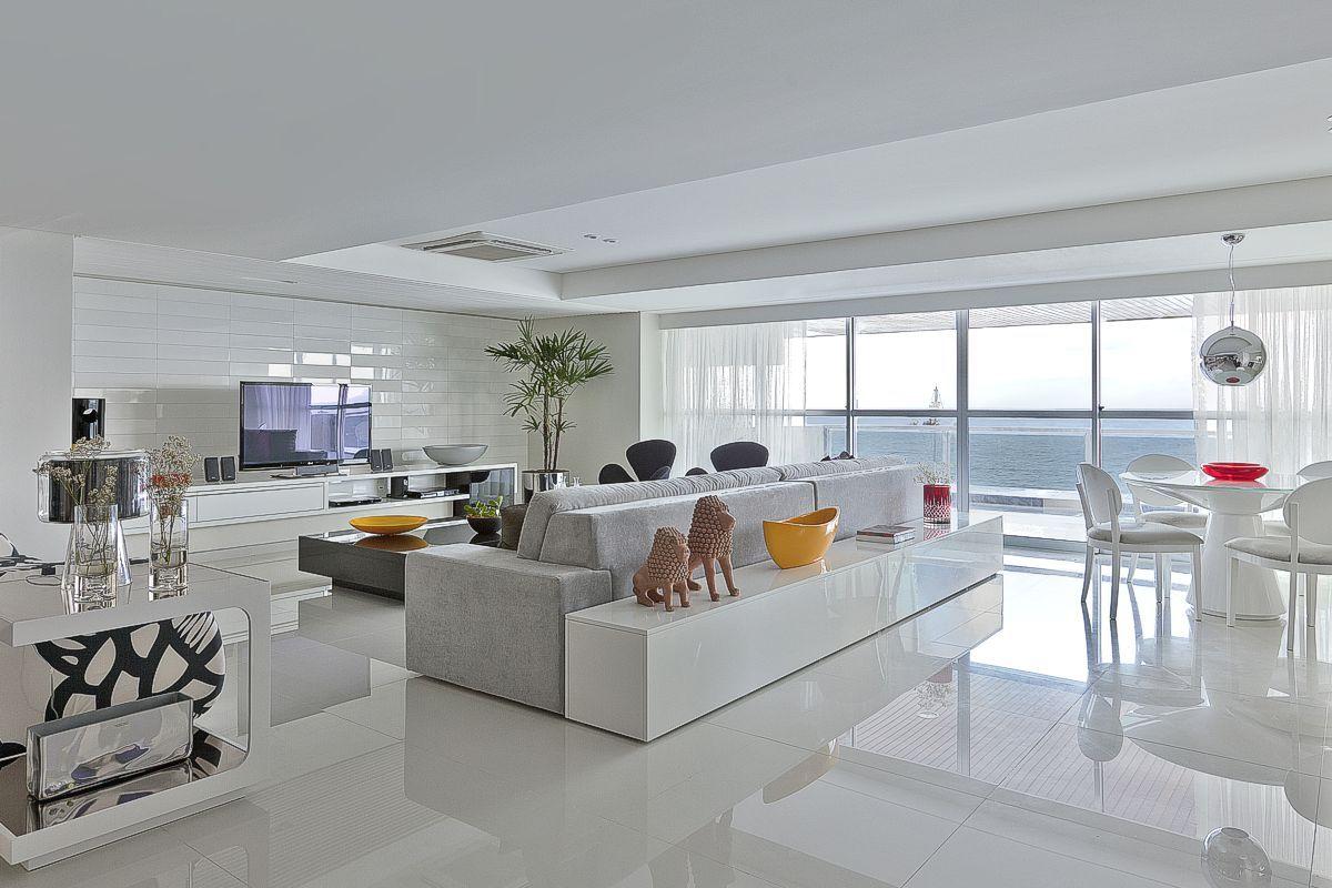 ...     rewind     |     apartamento     ...     http://santosesantosarquitetura.com.br/rewind-apartamento-23     ...