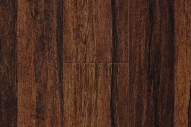 Sierra Collection Linco Laminate Flooring Western Carpet