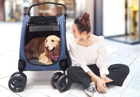40+ Large dog stroller uk ideas in 2021