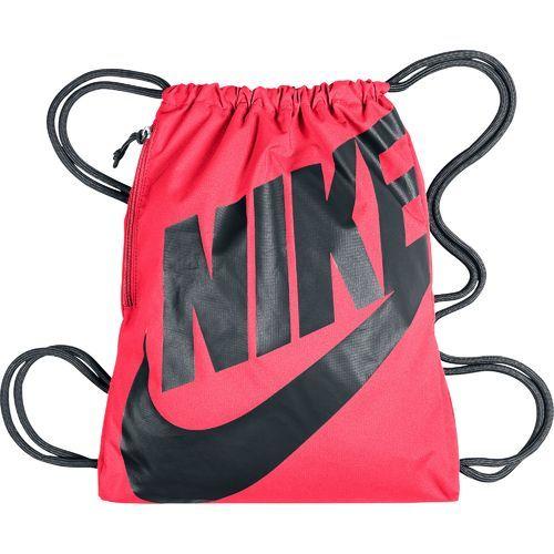 Nike Heritage Gym Sack  Fitness  b5def0d97b817