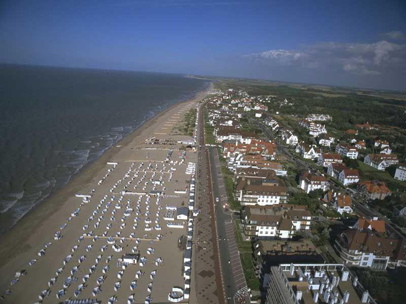Knokke 444.jpg (800×600)