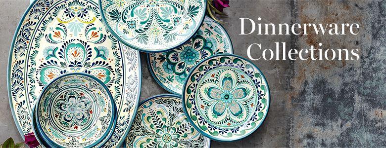 Dinnerware Collections Dinnerware Sets \u0026 Dish Sets | Williams-Sonoma & Dinnerware Collections Dinnerware Sets \u0026 Dish Sets | Williams ...