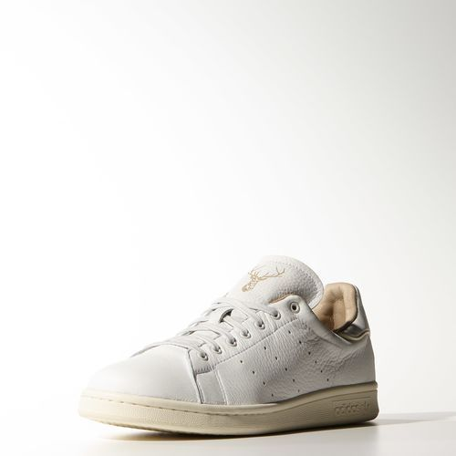 Adidas Originals Stan Smith Made in Germany Shoes #adidas #AthleticSneakers
