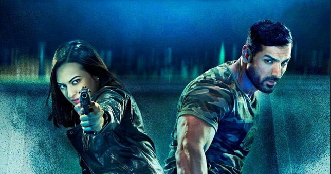 Force 2 (2016) full hd movie 720p download | 2019 Free HD