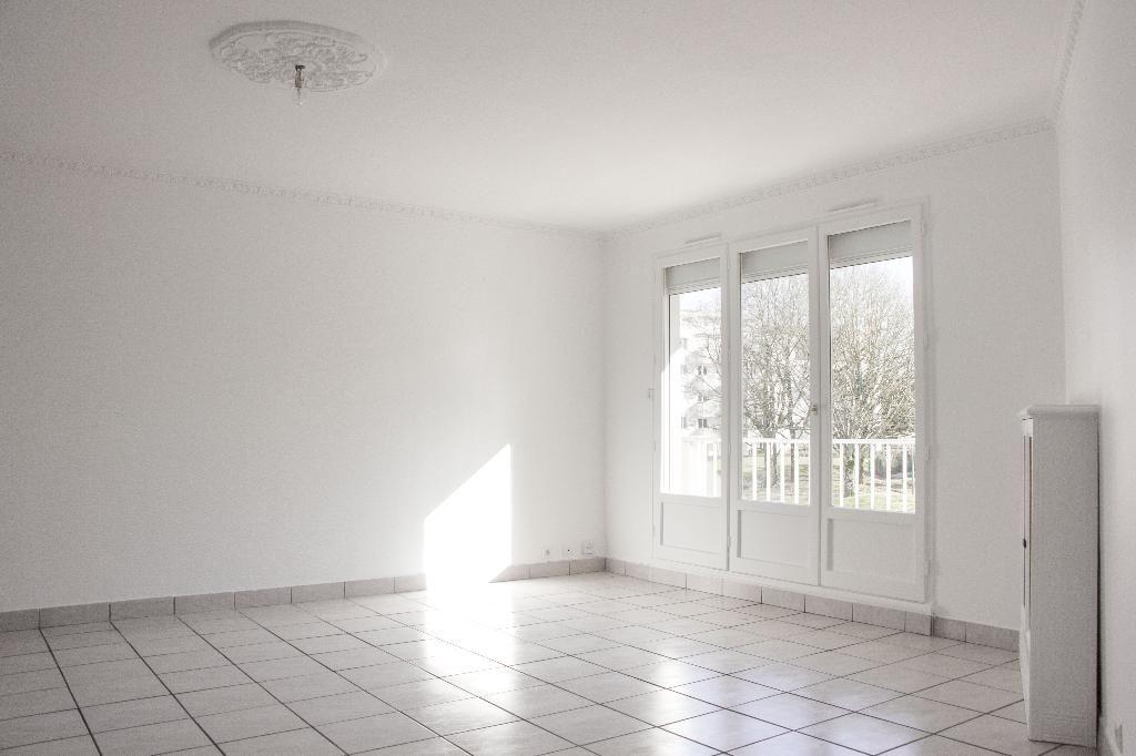 vendirect immo - coach en immobilier - entre particuliers ...