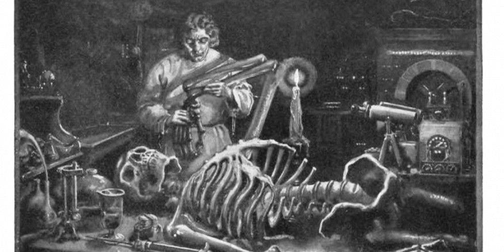 frankenstein the modern prometheus Frankenstein or, the modern prometheus | | isbn: 9780140623321 |  kostenloser versand für alle bücher mit versand und verkauf duch amazon.