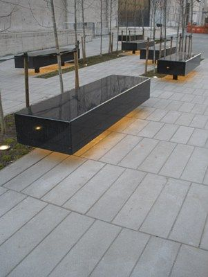 Stepstone Inc Precast Concrete Wall Caps Stairtreads Pavers Dekstone Deck Pavers