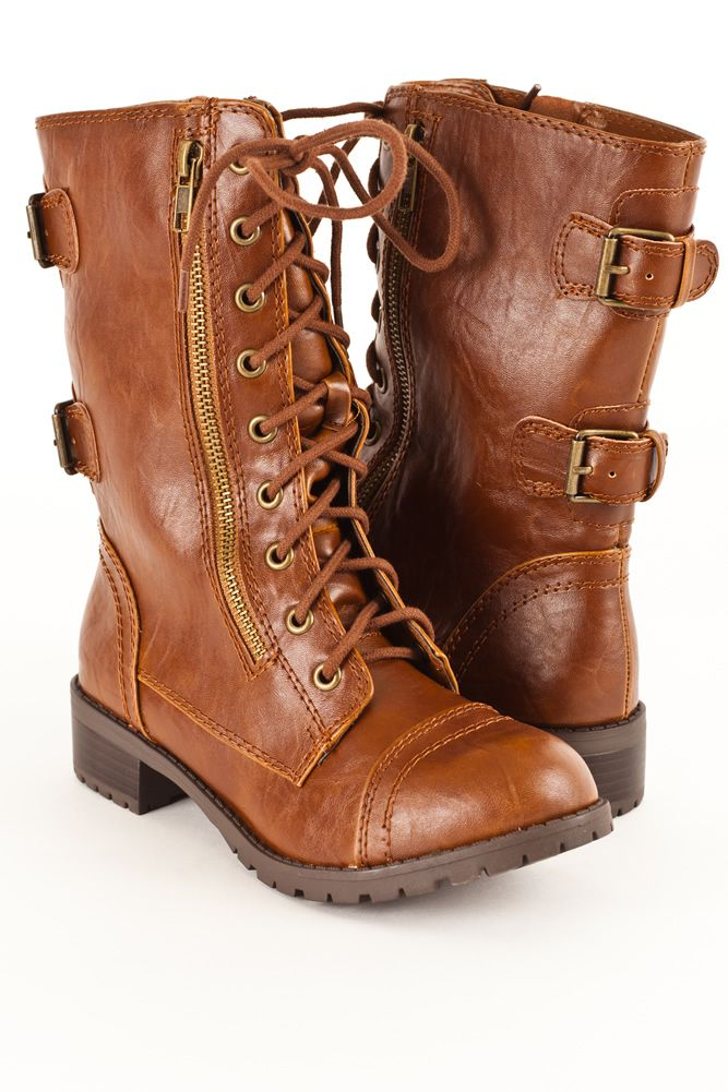 hitapr.org brown womens combat boots (12) #combatboots | Shoes ...