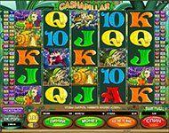 Игровые аппараты бонус 300 рублей за регистрацию новости о закрытиях казино в татарстане