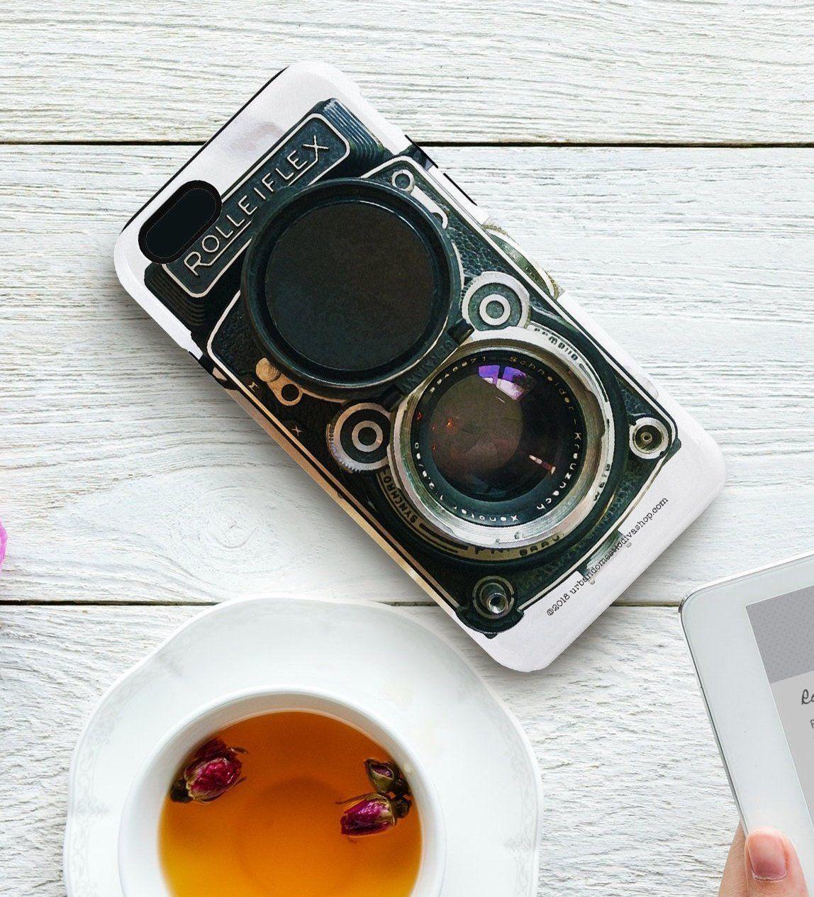 Meme Phone Cases Iphone X