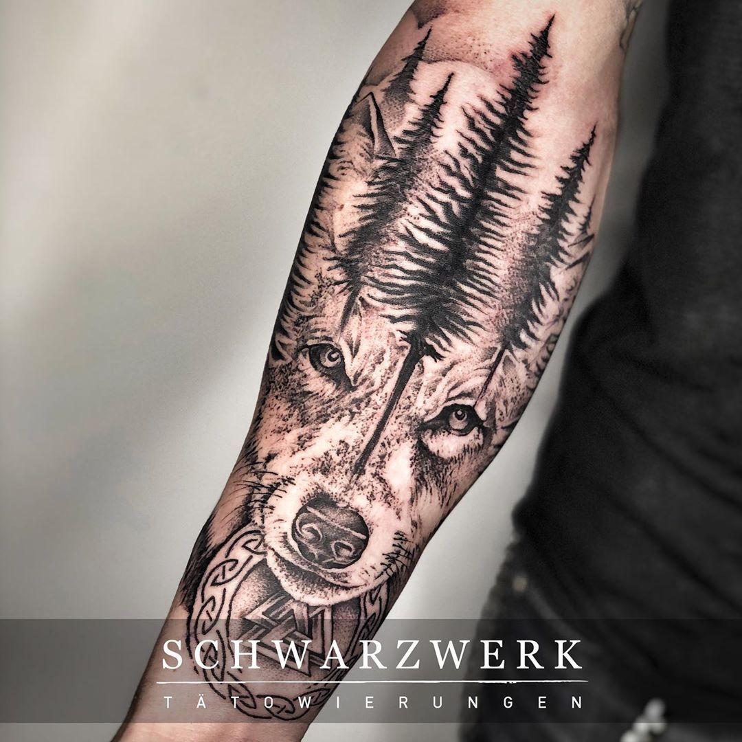 #moritzvelten #mv #schwarzwerk #schwarzwerktätowierungen #blackink #blackwork #blackworkers #blackworkerssubmission #blxckink #darkartists #essen #stadtessen #katernberg #tattoo #tattoos #tattooart #nrw #ruhrpott #ruhrgebiet #tätowierung #tattooessen #tattoonrw #folkwang #design #tattoo2020 #tattootrend #tattooideas