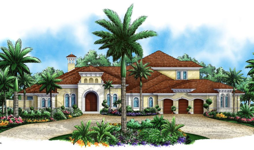 Pin by Debora Davis on house plans | Pinterest | Pool spa, Lanai and European Mediterranean Style Home Plans on living room home plans, v-shaped home plans, mediterranean landscaping plans, trailer home plans, luxury home plans, french chateau architecture home plans, spanish mediterranean home plans, sears home plans, three story home plans, mediterranean garden plans, 5 bed home plans, single story mediterranean home plans, 28 x 40 home plans, survival home plans, one-bedroom cottage home plans, handicap home plans, multi family home plans, pool home plans, mediterranean sater home plans, warehouse home plans,