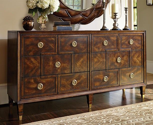 Humphrey Bogart Collection Furniture Google Search For Your Home Pinterest Humphrey Bogart
