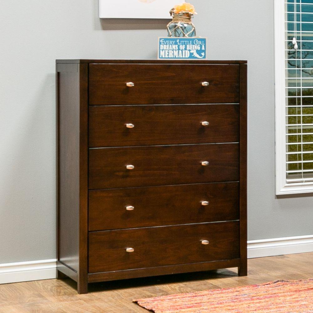 Wooden Chest Of Drawers Designs Https Www Otoseriilan Com Chest Of Drawers Design Drawer Design 5 Drawer Dresser