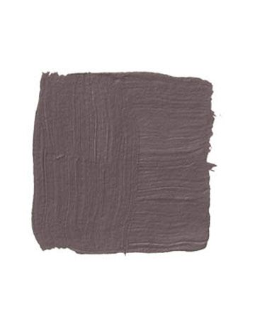 Mountain Ridge 1456 Go With Something Strong And Bold That Makes A Statement I Like This Gorgeous Raisin Undertones Of Purple Gray Brown