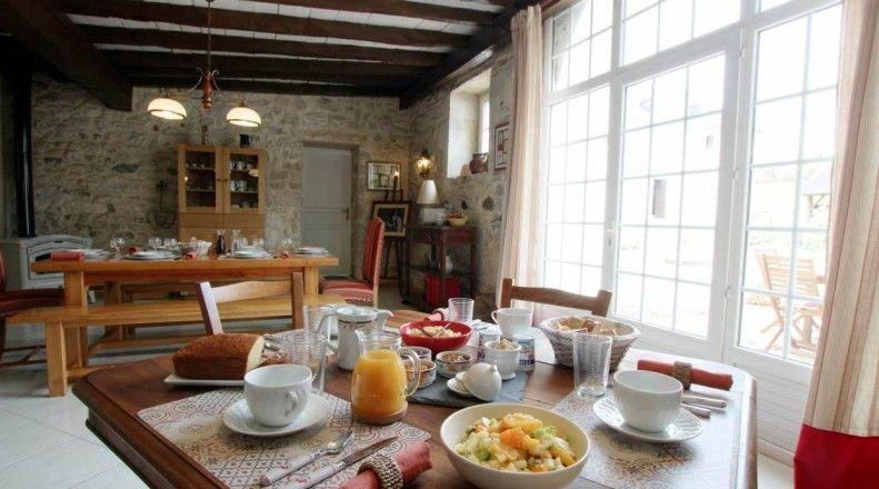 10 Idees De Les Chambres D Hotes En Bearn Pyrenees Et Pays Basque Chambre D Hote Pays Basque Hotes