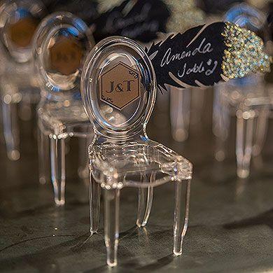 Miniature Clear Acrylic Phantom Chairs & Miniature Clear Acrylic Phantom Chairs (8) | Pinterest | Clear ...
